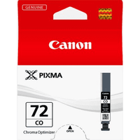Canon PGI-72CO Chroma Optimiser Ink Cartridge (Original)