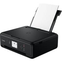 Canon Pixma TS5050 All-In-One Colour InkJet Printer