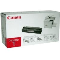 Canon T-Cartridge (7833A002) Original Black Toner Cartridge
