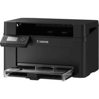 Canon i-SENSYS LBP113w Mono Laser Printer