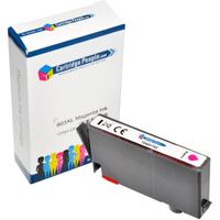 Compatible HP 903XL Magenta Ink Cartridge (Own Brand)