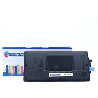 Compatible Kyocera TK-3160 (1T02T90NL0) Black Toner Cartridge (Own Brand)