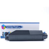 Compatible Kyocera TK-5140K (1T02NR0NL0) Black Toner Cartridge (Own Brand)