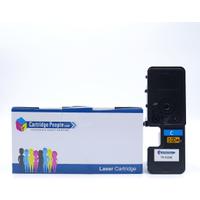 Compatible Kyocera TK-5220C (1T02R9ANL1) Cyan Toner Cartridge (Own Brand)