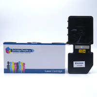 Compatible Kyocera TK-5230K (1T02R90NL0) Black Toner Cartridge (Own Brand)