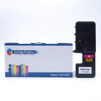 Compatible Kyocera TK-5230M (1T02R9BNL0) Magenta Toner Cartridge (Own Brand)