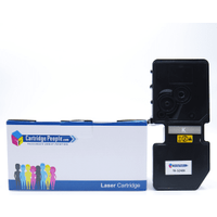 Compatible Kyocera TK-5240K (1T02R70NL0) Black Toner Cartridge (Own Brand)
