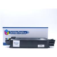 Compatible Kyocera TK-580K Black Toner Cartridge (Own Brand)
