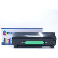 Compatible Lexmark 51B2000 / 51B00A0 Black Toner Cartridge (Own Brand)