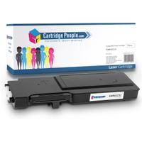 Compatible Xerox 106R02232 Black High Capacity Toner Cartridge (Own Brand)