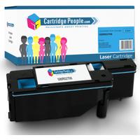 Compatible Xerox 106R02756 Cyan Toner Cartridge (Own Brand)