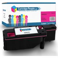 Compatible Xerox 106R02757 Magenta Toner Cartridge (Own Brand)