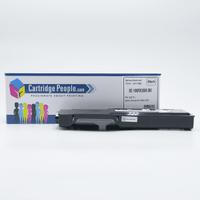Compatible Xerox 106R03500 Black Toner Cartridge (Own Brand)