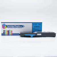 Compatible Xerox 106R03502 Cyan Toner Cartridge (Own Brand)