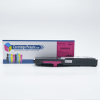 Compatible Xerox 106R03503 Magenta Toner Cartridge (Own Brand)