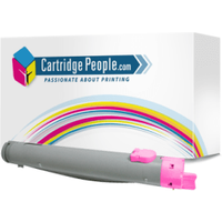 Compatible Dell 593-10052 (G5578) Magenta Toner Cartridge