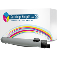 Compatible Dell 593-10054 (H5720) Black Toner Cartridge