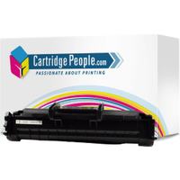 Compatible Dell 593-10094 Black Toner Cartridge