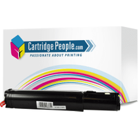 Compatible Dell 593-10154 (JH565) Black Toner Cartridge