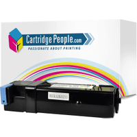 Compatible Dell 593-10258 Black Toner Cartridge