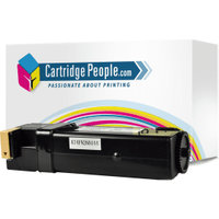 Compatible Dell 593-10312 Black Toner Cartridge