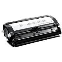 Dell 593-10841 (U902R/P976R) Original Black Return Programme Toner Cartridge