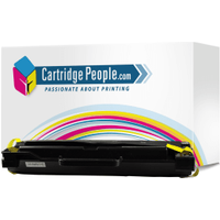 Compatible Dell 593-10961 (7H53W) Black High Capacity Toner Cartridge