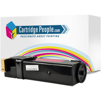 Compatible Dell 593-11033 Magenta High Capacity Toner Cartridge