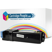Compatible Dell 593-11040 Black High Capacity Toner Cartridge