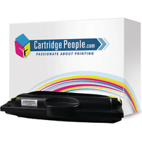 Compatible Dell 310-5416 (K4671) Black Toner Cartridge