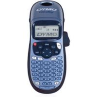 Dymo LetraTag LT-100H Handheld Thermal Label Printer (S0883980)