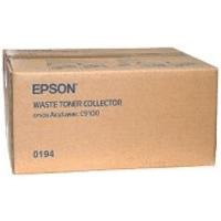 Epson C13S050194 Original Waste Toner Container