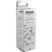 Epson T04D0 (C13T04D000) Original Maintenance Box
