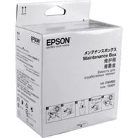 Epson T04D1 (C13T04D100) Original Maintenance Box