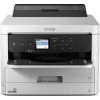 Epson WorkForce Pro WF-C5210DW Colour Inkjet Printer