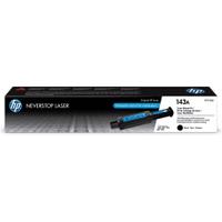 HP 143A Black Toner Reload kit (Original) - W1143A