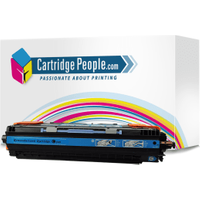 HP 309A ( Q2671A ) Compatible Cyan Toner Cartridge