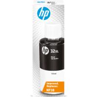 HP 32XL Black Ink Bottle (Original)