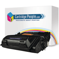 HP 42A ( Q5942A ) Compatible Black Toner Cartridge