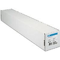 HP 51631E Original Inkjet Paper Roll, 914mm x 45.7m, 90g