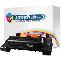 HP 64A ( CC364A ) Compatible Black Toner Cartridge