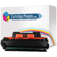 HP 64X ( CC364X ) Compatible High Yield Black Toner Cartridge
