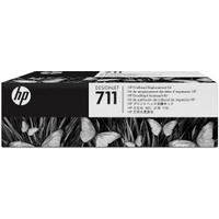 HP 711 ( C1Q10A ) Original Printhead Replacement Kit
