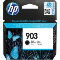 HP 903 Black Ink Cartridge (Original)
