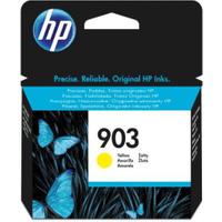 HP 903 Yellow Ink Cartridge (Original)