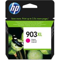 HP 903XL Magenta High Capacity Ink Cartridge (Original)