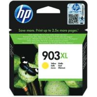 HP 903XL Yellow High Capacity Ink Cartridge (Original)