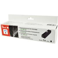 HP 980 ( D8J10A ) Compatible Black Ink Cartridge