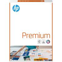 HP CHP850 A4 White Copy Paper 80gsm 500 sheets