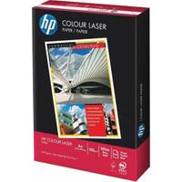 HP HCL0324 A4 Matte Paper 100gsm 500 sheets